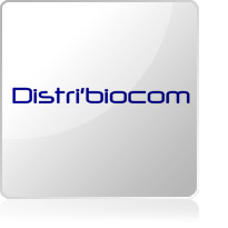 Distri'biocom