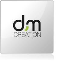 DM Création