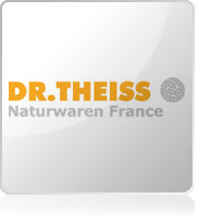 Dr. Theiss Naturwaren