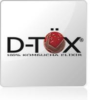 D-Töx