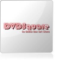 DVD Square