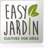 Easy Jardin