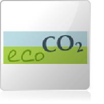 Eco CO2