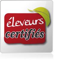 Eleveurs Certifiés