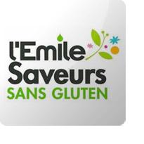L'Emile Saveurs