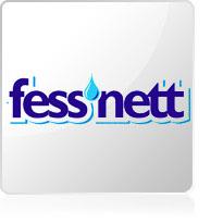 Fess'Nett