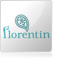 Florentin