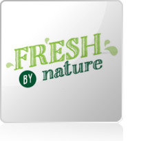 Fresh By Nature