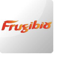 Frugibio