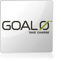 Goal Zéro