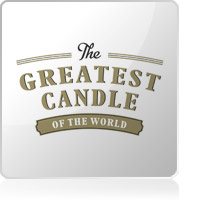 The Greatest Candle