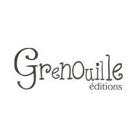 Editions Grenouille