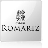 Romariz
