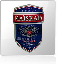 Naïskaïa