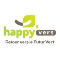 Happy Vers