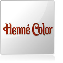 Henne Color