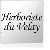 L'Herboriste du Velay