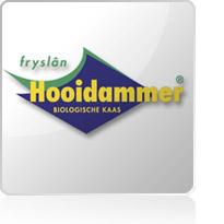 Hooidammer