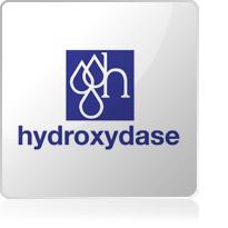 Hydroxydase