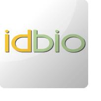 ID Bio