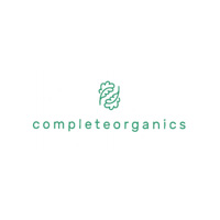 Completeorganics