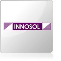 Innosol