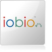 Iobio