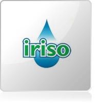 Iriso