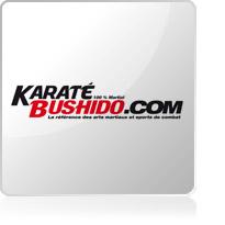 Karaté Bushido