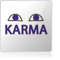 Karma Frais