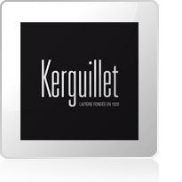 Kerguillet