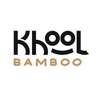 Khool Bamboo