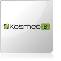 Kosmeo