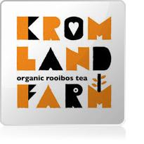 Kromland Farm
