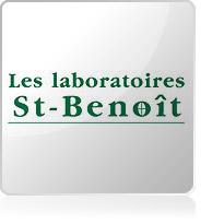 Laboratoires St Benoît