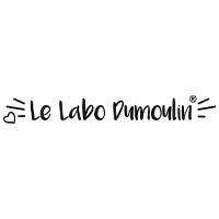 Le Labo Dumoulin
