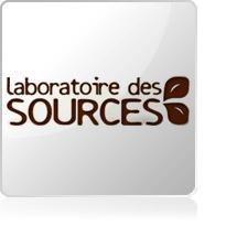 Laboratoire des Sources