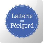 Laiterie du Périgord