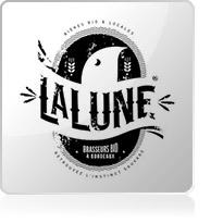 Brasserie La Lune