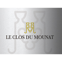 Clos du Mounat