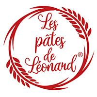 Les Pâtes de Léonard