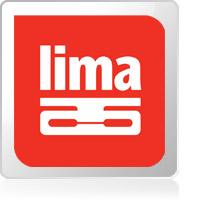 Lima Frais