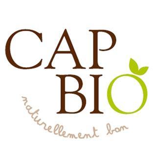 Cap Bio