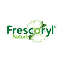 Frescoryl