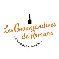 Les Gourmandises de Romans