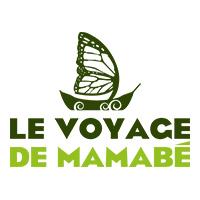 Le Voyage de Mamabé