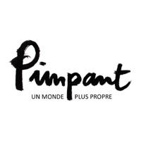 Pimpant