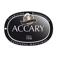 Accary