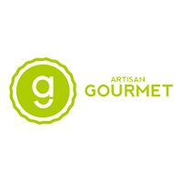 Artisan Gourmet