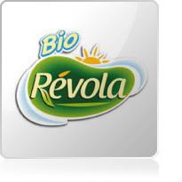 BioRevola